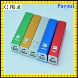 Charger Power Bank Cheap Novelty Power Bank (GC-PB028)