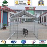 Dog Kennel, Animal Shelter, Chicken Coop, Livestock Hutch, Cattle Shed, Pet House
