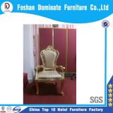 Low Price Wholesale High Back Royal Chair (BR-K184)