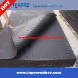 Stall Mats Rubber Stable Matting Cow Product