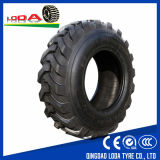 High Quality 1300-24 G2 OTR Tire with Natural Rubber