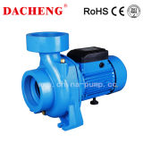 BV Approved Chf Series Centrifugal Pump