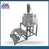 50-5000L Kitchen Cleaner Mixing Machine