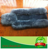 Genuine Fur Car/Auto Seat Cushion Cover Made in China