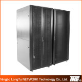 Server Rack Compatible for DELL HP Servers for Data Center 800X1000