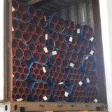 API 5L Carbon Seamless Steel Tube for Fire Sprinkler