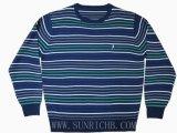 Sweater (RM134)