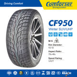 China Radial Car Tyre for Winter 225/65r17, 235/65r17