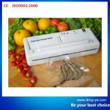 Household Vacuum Sealer (DZ300-A)