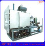 Lyophilizer Vacuum Dryer Machine