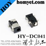 DC Power Jack for Laptop (HY-DC041)