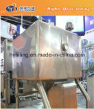 Sugar Dissolving System for Beverage Production Line