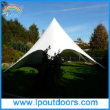 Dia14m Outdoor Event Tent Star Tent