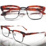 Fashion and Top Quality Women Acenate Eyeglasses Frames