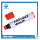 Jumbo Permanent Marker Red Color