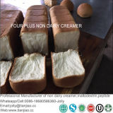 Baking Improver Good Soluble in Baking Foods