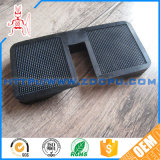 OEM/ODM High Quality Rubber Products/ Silicone Rubber Parts