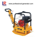Reversible Plate Compactor with Gasoline Engine 30kn Force