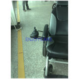 Power Wheelchair Electric Wheelchair, Taiwan Motor Wheelchairs (EP62)