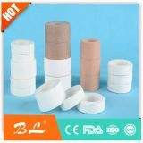 High Quality Medical Zinc Oxide Surgical Adhesive Tape Medical Tape