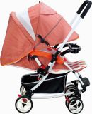 Nice Design Baby Strollers Sr-BS7