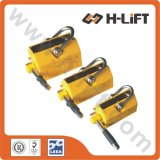 Pml Type Permanent Magnetic Lifter (Safety Factor 3.5: 1)