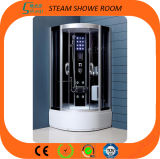 Luxurious Steam Shower Room with iPad Computer Controlling Panel (S-8801-1/8802-1))