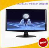 "18.5"" LED Monitor Wide Screen Desktop Display IPS 18.5"" Screen"