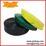 En Standard Polyester Webbing for Ractchet Strap