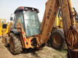 Used Case Backhoe Loader Case 580L for Sale