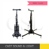 Heavy Duty Adjustable 1.8m-6m Special Crank Stage Truss Stand