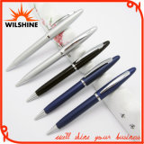 Classic Metal Ball Pen for Promotional Gift (BP0005)