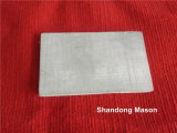 Grey Color Magnesium Oxide Plate