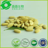 OEM Available Calcium Magnesium Zinc Tablets 1000mg