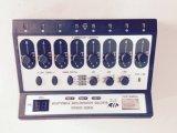 Yingdi Brand Acupuncture Needle Stimulator Kwd808-III