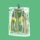 Vacuum Storage Bag with Hanger