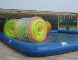 Inflatable Water Roller (WG-019)