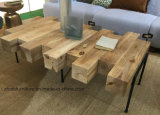 Nature Design Attractive Furniture for End /Coffee /Tea Table