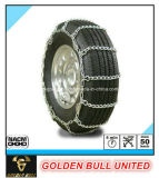 22 Series Single Truck Tire Chain