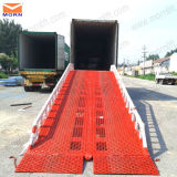 12t Yard Ramp for Sale