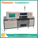 Qualified SMT LED Pick and Place Machine, 8heads L8a with 1200mm