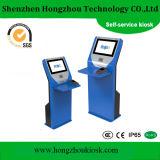 ATM Machine Intelligent Bank Self Service Kiosk