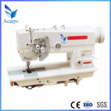 2-Needle High Speed Needle Feed Lockstitch Sewing Machine for Clothing Tents
