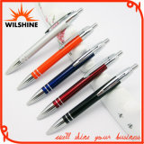 Promotional Metal Ball Point Pen for Promotion Gifts (BP0199)