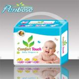 Newborn Baby and Child Diaper for Afica