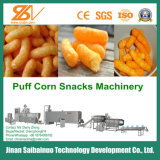 Corn Puff Snacks Food Making Machinery