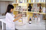 Anatase TiO2 Mbr9570- Industrial Grade Tianium Dioxide