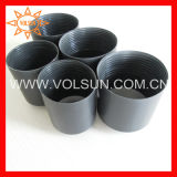 Heat Shrinkable Cable Terminal End Cap
