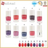 Washami New Arrival 12ml Colorful Gel Nail Polish