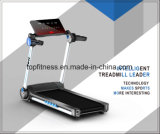 Tp-K5 2017hot Sale New Premium Foldable New Fitness Treadmill
